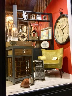 L'Héritier du Temps : Mobilier & Décoration.jpg
