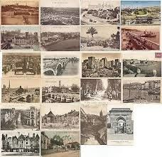 cartes postales anciennes.jpg