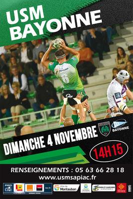 04.11.2018 Usm Rugby Montauban Bayonne.jpg