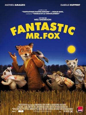 2018.12.23_fantastic_mr_fox.jpg