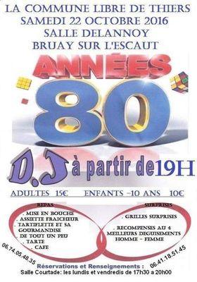 soiree-annes80-bruay-valenciennes-tourisme.jpg