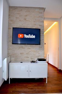 TV Youtube.jpeg