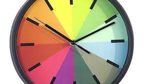 le temps horaire.jpg