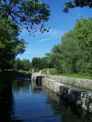 Les Fortifications à Condé.JPG