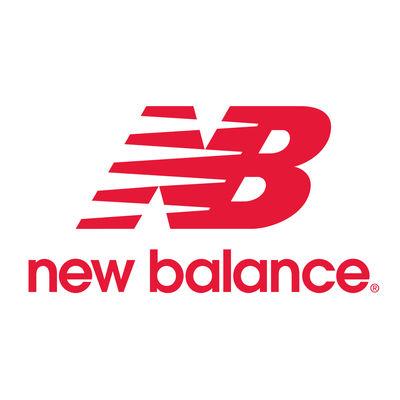 NB_Stckd_logo_PMS_186.jpg