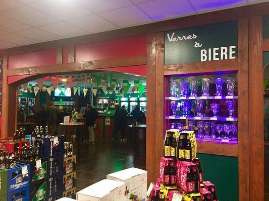 VandB-aulnoy-lez-valenciennes-vin-bière-valenciennes.jpg