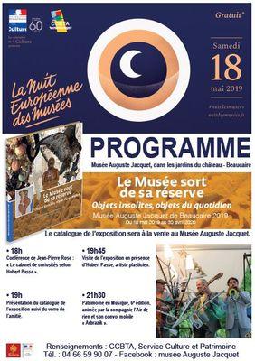 Affiche Nuit des Musées.JPG