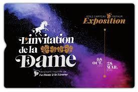 28.10.19 au 30.03.20 l'invitation de la dame.jpg