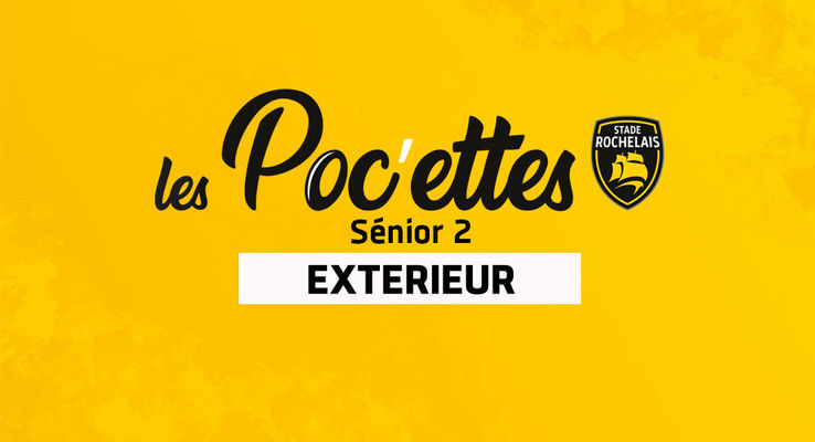 pocettes-senior2-exterieur.jpg
