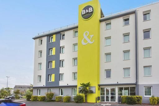 Marly - B&B - Hotel -3.jpeg