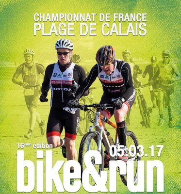 bikeandrun.jpg