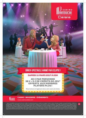 casino-11-mars.jpg