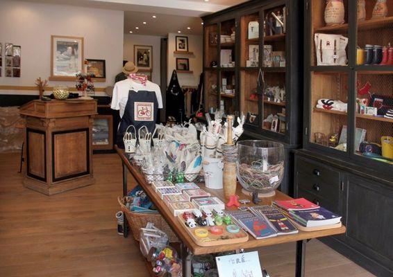 magasininterieur-magasincentral-leboisplage.jpg