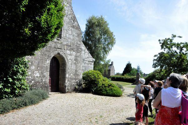 Eglise Saint-Samuel.JPG