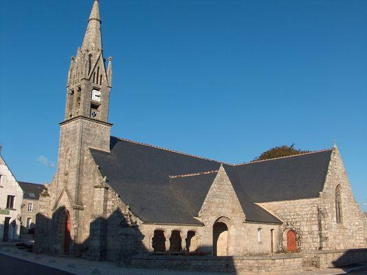 église - Le Croisty - crédit photo OTPRM (3).jpg