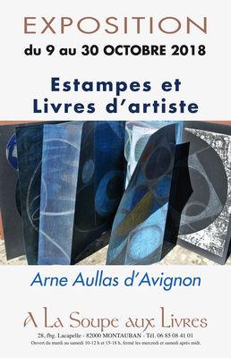 09.10.18 au 30.10.18 estampes et livres d'artistes.jpg