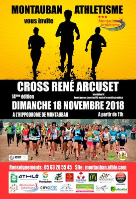18.11.18 cross course.jpg