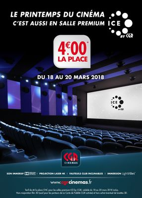 A4-Printemps-du-Cinema2018.jpg