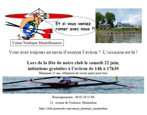 22.06.19 fête de l'union nautique montalbanaise.jpg