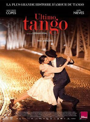 tango-aff.jpg