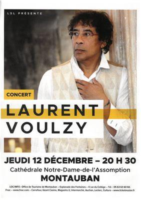 12.12.19 Laurent Voulzy concert Cathédrale Montauban.jpg