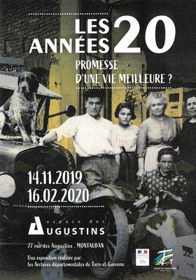 Espace des Augustins les années 20.jpg