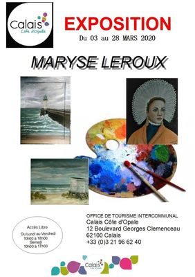 exposition maryse leroux 3 au 28 mars.jpg