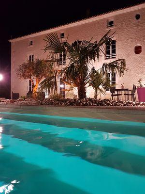 chambres-d-hotes-le-marais-picotin-85420-saint-pierre-le-vieux-19.jpg