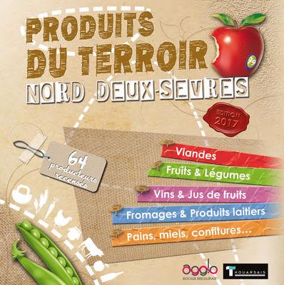 guide-produits-terroir-2017.jpg