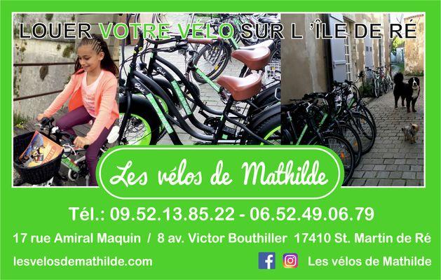 velos mathilde (2).JPG