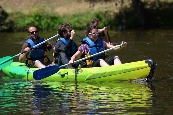 argenton canoe (pw) 7611.jpg