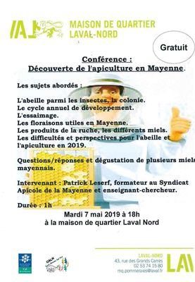 confrence-apiculture-ConvertImage.jpg