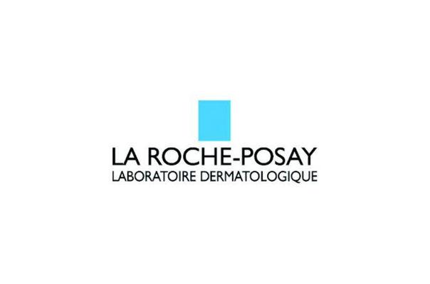 Conference_Laboratoire_produits_La_Roche_Posay.jpg