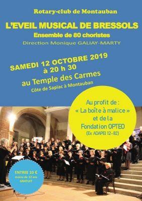 12.10.19 concert-de-la-chorale-leveil-musical-de-bressols-montauban.jpg