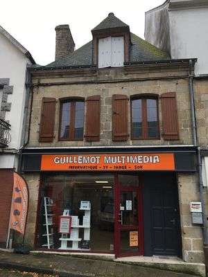 Guillemot_Multimedia_GuemenesurScorff (1).jpg