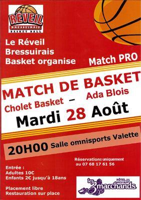 180828-bressuire-match-basket.jpg