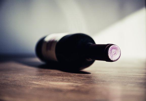 Dégustation de vins.jpg