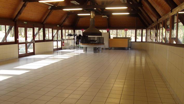 Salle de la blancherie-intérieur.JPG
