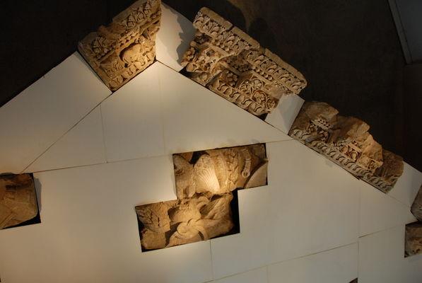 Musée du Gué de Sciaux - Antigny - ©Rémy Berthon (14).jpg