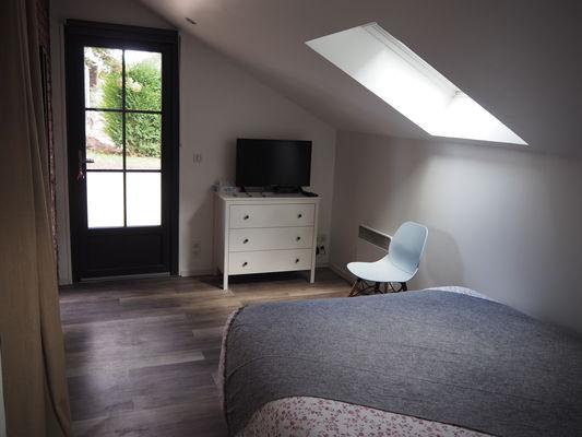 La_Tour_de_Nielles_gite_cote_d_opale_chambre2.JPG