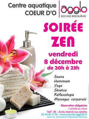 soiree_zen_bressuire.jpg