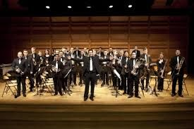 Paris Brass Band.jpg
