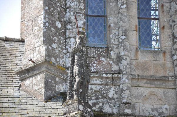Eglise de Persquen.JPG