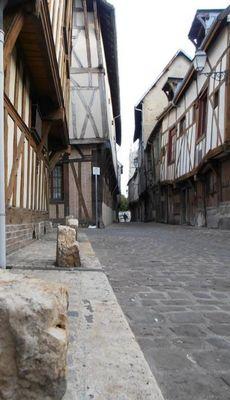 (c) Kty CB Troyes 2.jpg