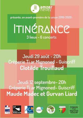 Concerts_TiArMignoned_Guiscriff_Aout_Septembre2019 (1).jpg