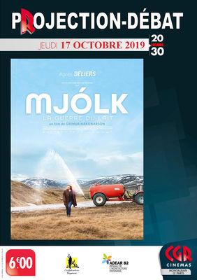 17.10.2019 MJOLK.jpg