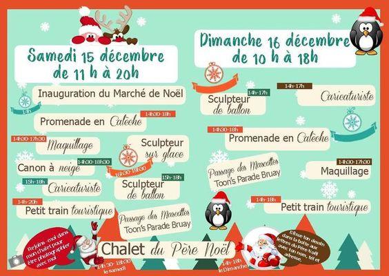 marche_de_noel_bruay_programme.jpg