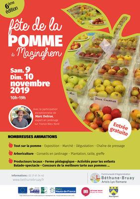 affiche fête de la pommeDEF.jpg