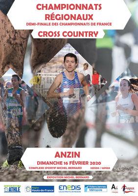course-anzin.jpg