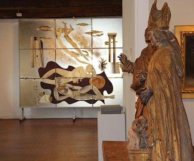 musée-bressuire-vue générale-sit.JPG